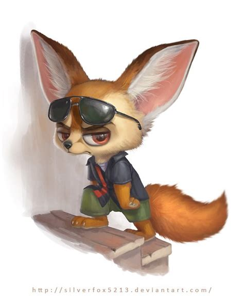 Boneka Finnick Zootopia Original Disney finnick disney infinity disney s zootopia images finnick wallpaper and background photos