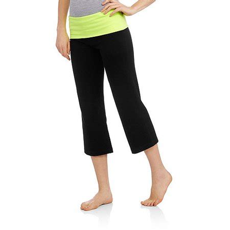 No Boundaries Flare no boundaries juniors flare cropped walmart