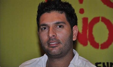 biography yuvraj singh yuvraj singh net worth biography age height wife