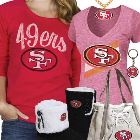 sf 49ers fan store shop for san francisco 49ers fan gear san francisco 49ers