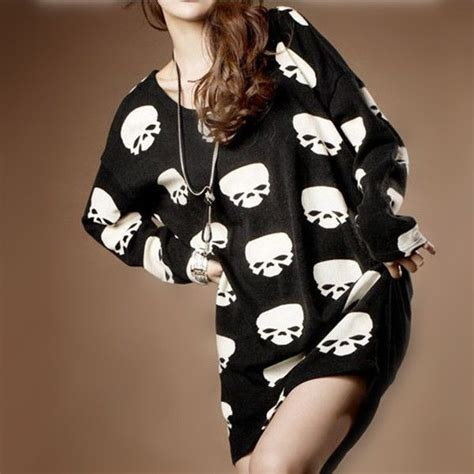 Skull The Shirt Roma Clothz 225 best images on clothing clothes and