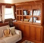 poltrone e sofa pesaro formerin divani e complementi d arredo ascom pesaro