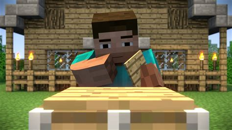 minecraft animation creator homeminecraft piston problems a minecraft animation youtube