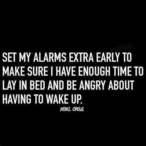 plain hilarious quotes funny quotes morning humor