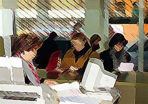 pubblici uffici canicatt 236 i recapiti telefonici dei nuovi uffici comunali