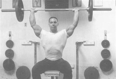 how much does phil heath bench how much does phil heath bench 28 images i dig crazy