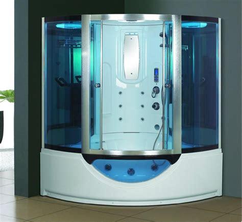 diy steam room steam room sauna roon shower room t 407 temsung china manufacturer sauna room