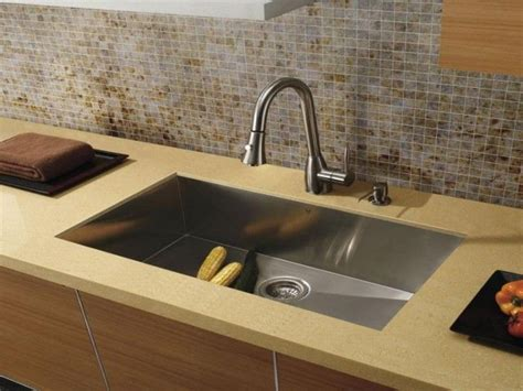 Best Place To Buy Kitchen Sink Best Place To Buy Kitchen Sinks Best Place To Buy Kitchen Faucets For 2015 Best Place To Buy