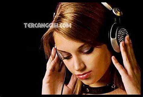 Harga Hp Merk Noah tangga lagu indonesia terbaru 2014 chart dahsyat rcti
