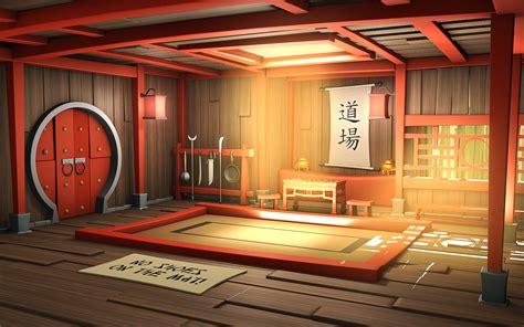 kung fu angled by hayden zammit on deviantart