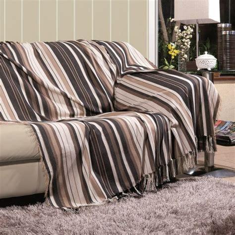 manta sofa manta para sof 225 eg 237 pcia r 225 fia artesanal teares mantas