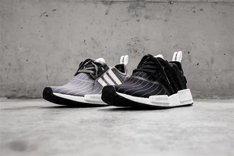 X Adidas Nmd R1 adidas x bedwin the heartbreakers nmd r1 release