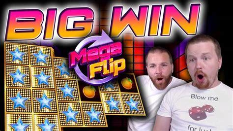 win  casino slots  cheat instruction