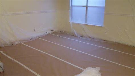 tile floor removal san antonio floors doors interior design