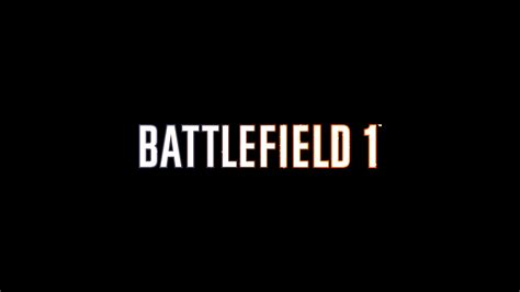 I Wallpaper by Battlefield 1 Wallpapers Pictures Images