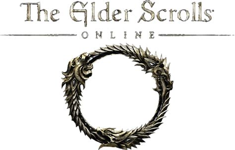 elder scrolls for console why elder scrolls is delayed for consoles