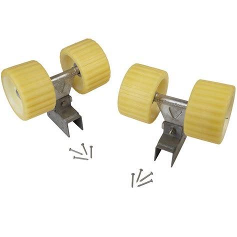 pontoon roller rs boat kits on shoppinder