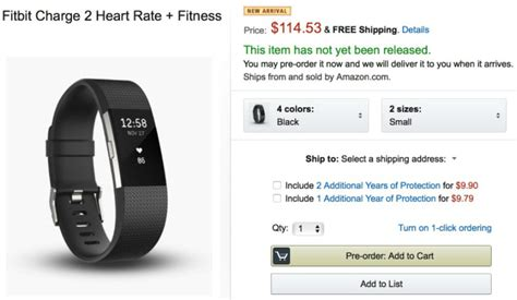 how to connect fitbit to android offers pre order discounts on fitbit charge 2 and flex 2 android authority