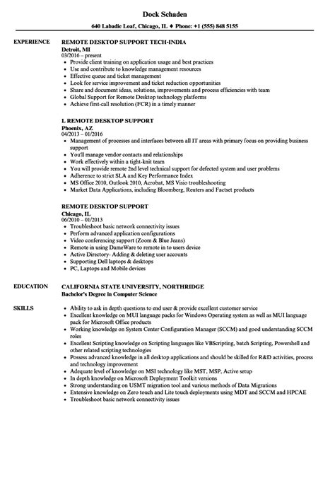 Remote Recruiter Sle Resume by Aerotek Recruiter Sle Resume Home Delivery Driver Cover Letter