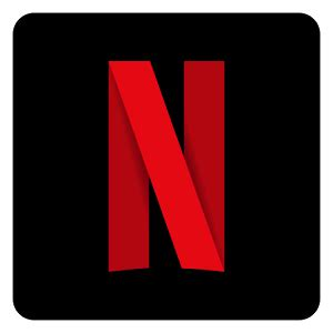 netflix app android netflix android apps on play