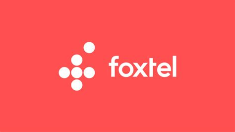 austar about foxtel foxtel foxtel the best live sport new shows and