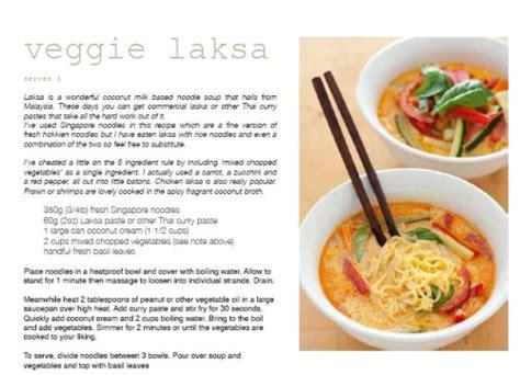 libro 5 ingredientes 5 ingredients cocina casera minimalista libro en pdf para cocinar con 5 ingredientes en 10 minutos