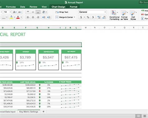 Unlock Excel Spreadsheet by How To Unlock Excel File With Password Protection Spreadsheets