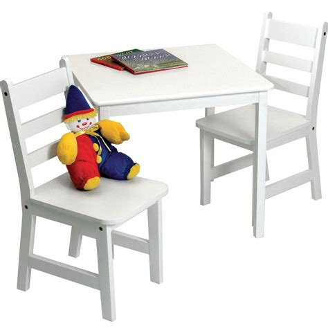 Toddler Table Chair Set by Toddler Table And Chairs Set In Furniture