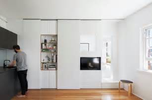 micro studio apartment minimalist inner city micro apartment with smart