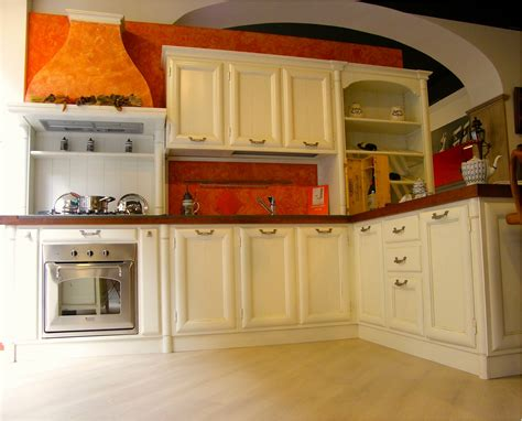 ante per cucina in muratura prezzi emejing ante per cucina in muratura prezzi photos
