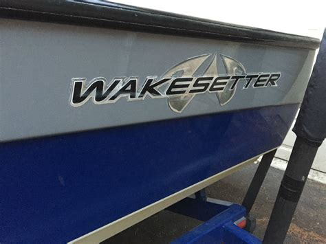 define price setter malibu wakesetter lxi 2002 for sale for 19 900 boats