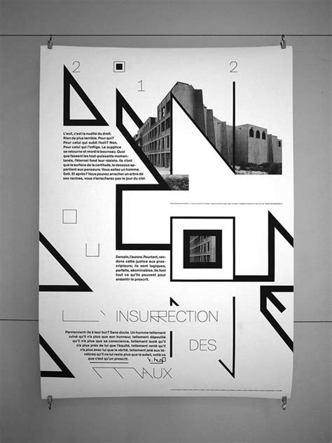 graphic design layout composition cyril graziani art art director cover artwork visual