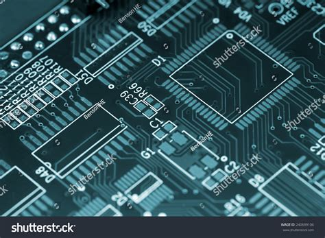 an integrated circuit embodies what is called technology large integrated circuits 28 images large scale integrated circuit csiro science image csiro