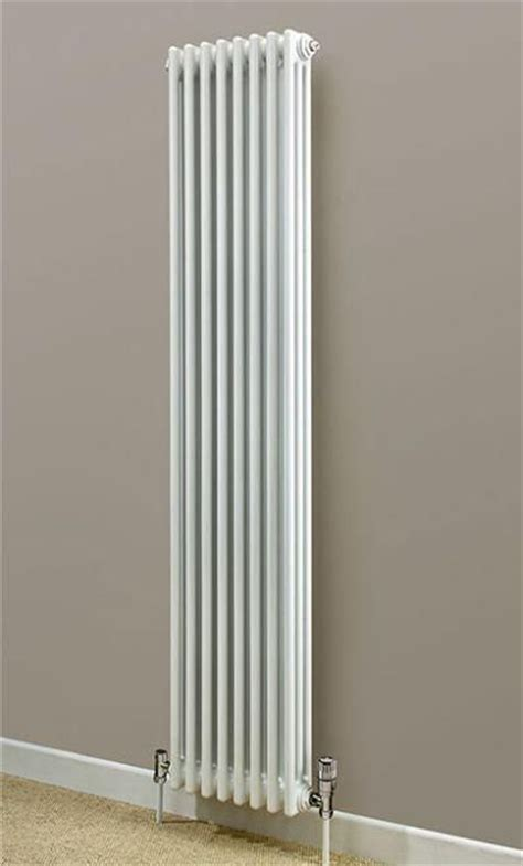 designer radiators for kitchens best 25 vertical radiators ideas on pinterest radiators