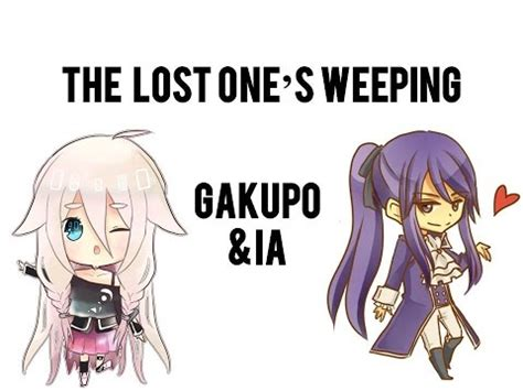 blank space japanese version ia vocaloid cover lost one no goukoku remix ia rocks