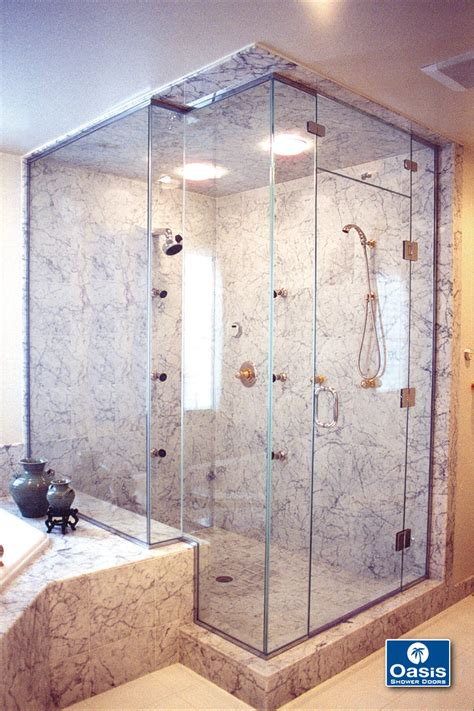 Shower Doors Boston Frameless Glass Shower Doors Oasis Shower Doors Boston Ma