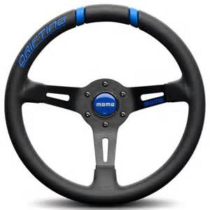 Steering Wheels Tuning Momo Steering Wheel Tuning Drifting