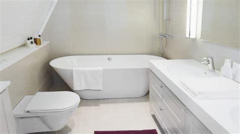 modern corner bathroom vanity bathroom designs with tubs