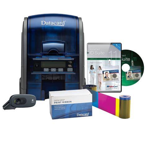 Printer Id Card Murah Surabaya daftar harga printer id card murah kios barcode