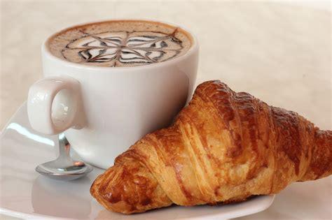 cafe la o galeria de mis cafecitos 2017 o galer 237 a de