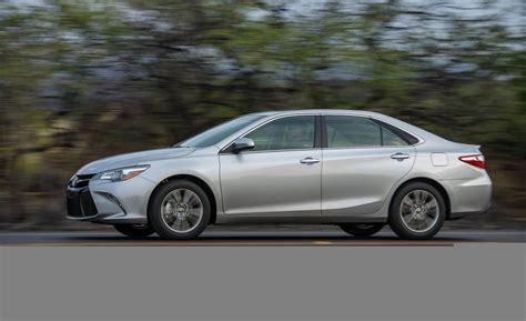 2015 Toyota Camry Se Price 2015 Toyota Camry Se Photo