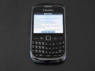 reset blackberry curve 9300 desktop manager software for blackberry curve 9300 flowget
