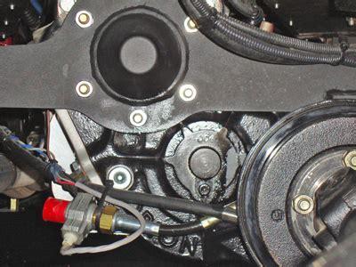 Kabel Speedometer Toyota Hardtop Fj40 generator 8 pulse for electric speedometer btb products