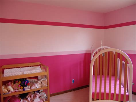 The Babys Room by Baby Room Horizontal Stripes Baby S Room Year 4 Croncast
