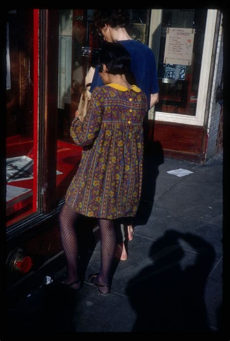 the golden sixties style 17 best images about 60s 70s streetstyle on pinterest