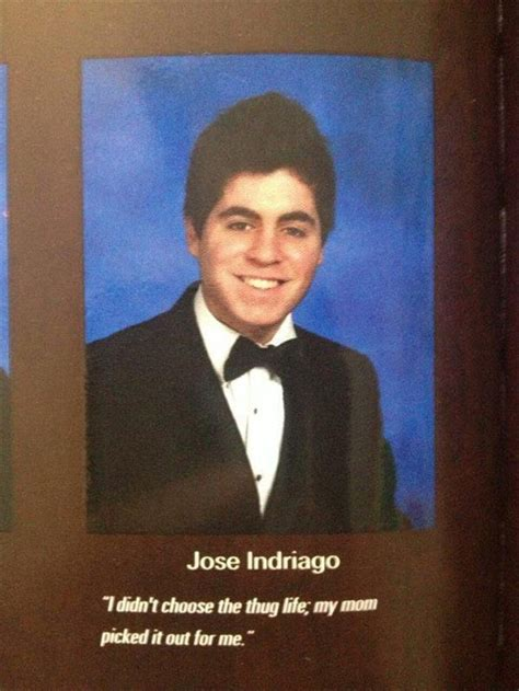 funniest senior quotes  pics funny