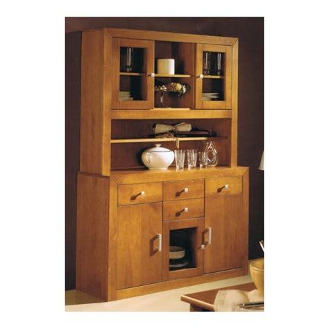 alacenas de madera para cocina alacena 3 puertas para sal 243 n recibidor cocina en madera