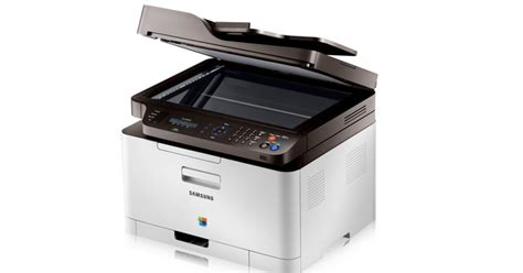 how to reset samsung printer clx 3185 describes repair samsung clx 3305fn 3305fw color printer