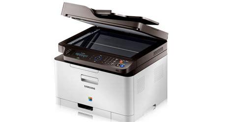 reset printer samsung clx 3305 describes repair samsung clx 3305fn 3305fw color printer