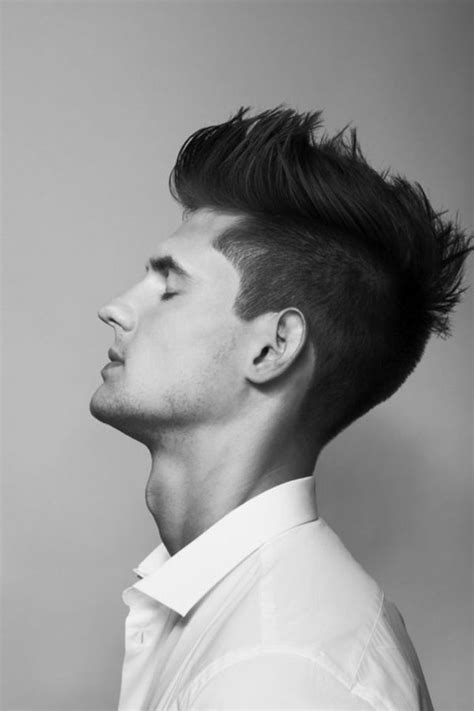 malr hair tumbir coupe de cheveux homme 2015 224 la new yorkaise